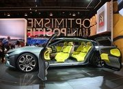 Citroen Highlights Its Future With Cxperience Concept - image 690567
