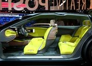 Citroen Highlights Its Future With Cxperience Concept - image 690569