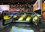 Citroen Highlights Its Future With Cxperience Concept - image 690570