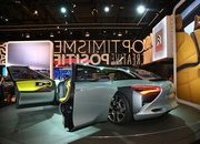 Citroen Highlights Its Future With Cxperience Concept - image 690571
