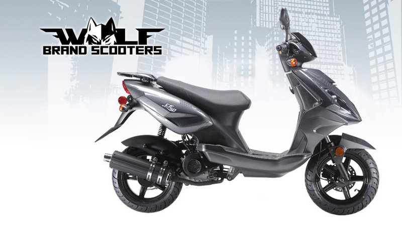 piaggio fly reviews, specs & prices - top speed