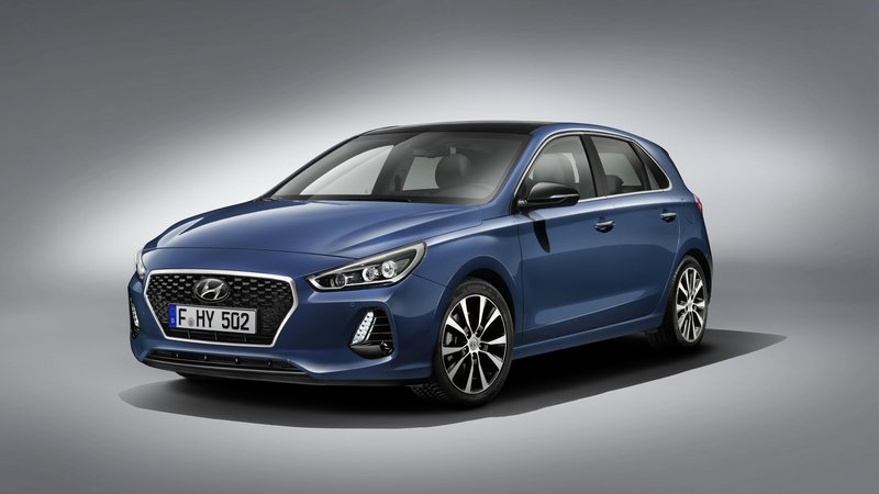 hyundai i30 reviews, specs, prices, photos and videos | top speed