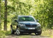Skoda's Offering In The Subcompact SUV Segment To Be Launched Within 12 Months - image 687112