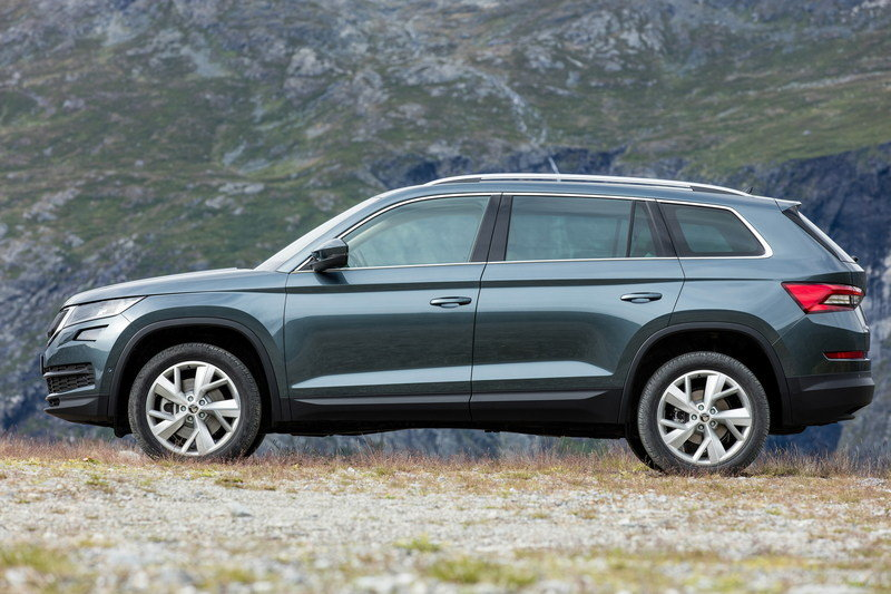 Skoda's Offering In The Subcompact SUV Segment To Be Launched Within 12 Months