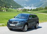 Skoda's Offering In The Subcompact SUV Segment To Be Launched Within 12 Months - image 687124
