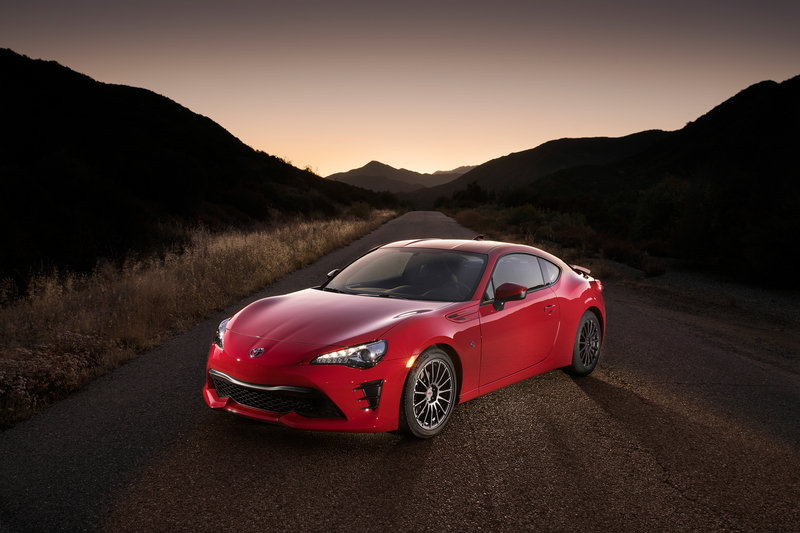 The Latest Report on the 2021 Toyota 86 and Subaru BRZ Will Piss You Off