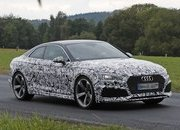 2018 Audi RS5 - image 688733