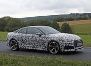 2018 Audi RS5 - image 688734