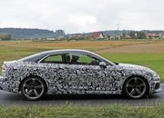 2018 Audi RS5 - image 688736