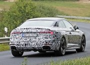 2018 Audi RS5 - image 688724