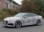 2018 Audi RS5 - image 688728