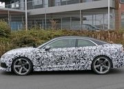 2018 Audi RS5 - image 688729