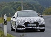 2018 Audi RS5 - image 688722