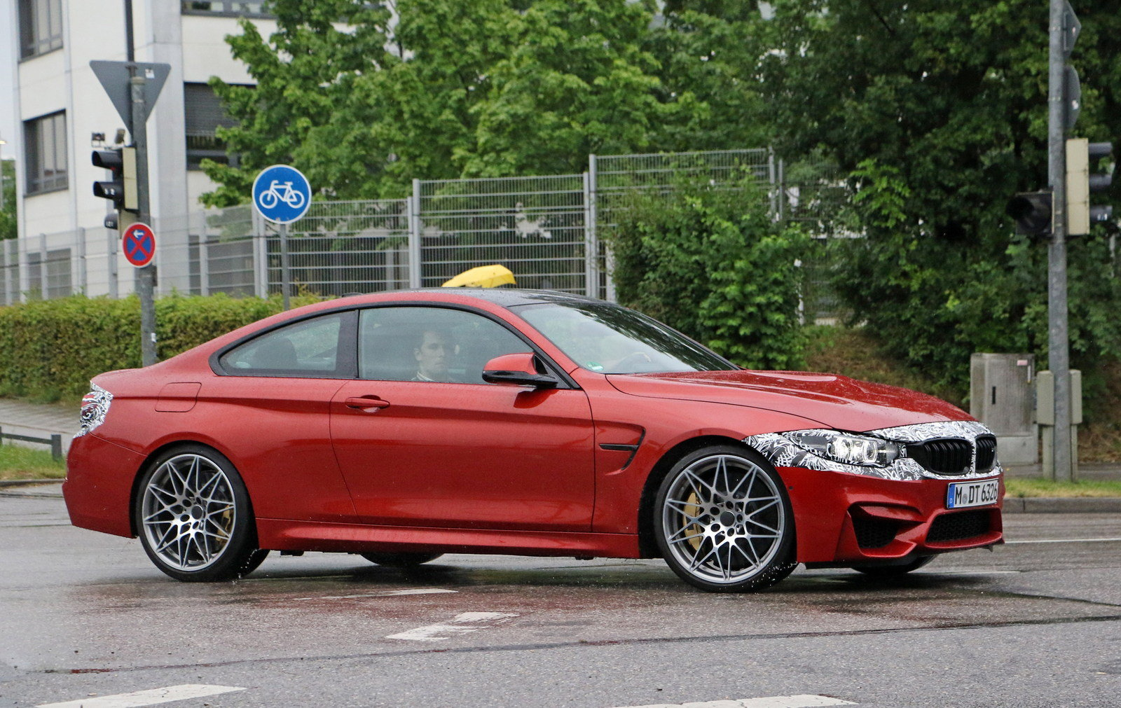 2018 bmw m4 picture 689384 car review top speed. Black Bedroom Furniture Sets. Home Design Ideas
