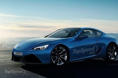 Cancel Your Plans; The Toyota Supra Wont Debut at the Detroit Auto Show - image 689149