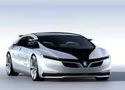 2021 Apple iCar - image 688198
