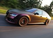 2016 Audi RS7 by PP-Performance - image 687345