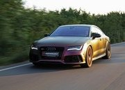 2016 Audi RS7 by PP-Performance - image 687346