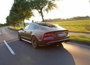 2016 Audi RS7 by PP-Performance - image 687349