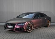 2016 Audi RS7 by PP-Performance - image 687356