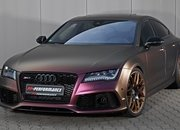 2016 Audi RS7 by PP-Performance - image 687358