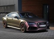 2016 Audi RS7 by PP-Performance - image 687334