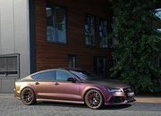 2016 Audi RS7 by PP-Performance - image 687336