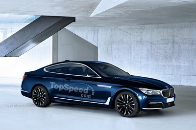 2019 BMW 8 Series - image 688342