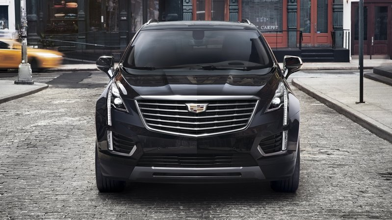 Cadillac Extends Buyout Option To U.S. Dealerships