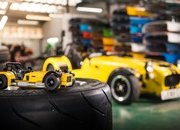Here's a Caterham Seven you can actually afford - image 688546