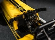 Here's a Caterham Seven you can actually afford - image 688540