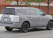 2018 Ford Expedition - image 687927