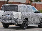 2018 Ford Expedition - image 687928
