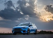 2016 Ford Focus RS by Hennessey - image 687165