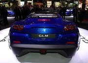 "GLM G4 Is The ""Japanese Tesla"" We Never Saw Coming - image 690630"