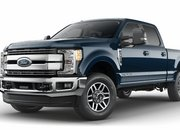 How We'd Spec It: 2017 Ford Super Duty - image 688848