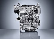 Infiniti Debuts the VC-Turbo: The World's First Production-Ready Variable Compression Engine - image 690375