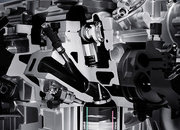 Infiniti Debuts the VC-Turbo: The World's First Production-Ready Variable Compression Engine - image 690378