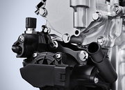 Infiniti Debuts the VC-Turbo: The World's First Production-Ready Variable Compression Engine - image 690379