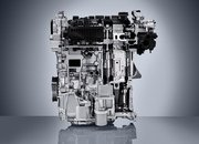 Infiniti Debuts the VC-Turbo: The World's First Production-Ready Variable Compression Engine - image 690385