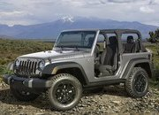 Best Used Off-Road SUVs 2016 - image 687106