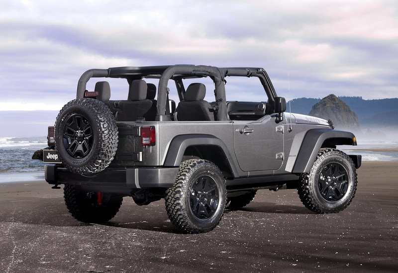 2017 jeep wrangler picture 687107 truck review top speed. Black Bedroom Furniture Sets. Home Design Ideas
