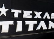 Nissan Jumps into Texas-Themed Truck Packages - image 690680