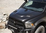 2016 American Expedition Vehicles Prospector XL - image 687830