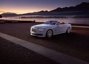 2016 Rolls-Royce Dawn By Spofec - image 687600