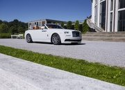 2016 Rolls-Royce Dawn By Spofec - image 687601