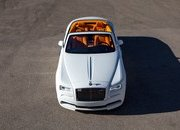2016 Rolls-Royce Dawn By Spofec - image 687588