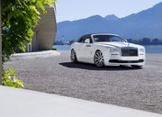 2016 Rolls-Royce Dawn By Spofec - image 687589