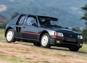 TopSpeed's Top 5 Rally-Bred Street Machines - image 687567