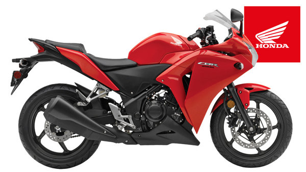 2017 aprilia rs 125 motorcycle review top speed for Honda cbr250r top speed